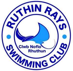 cropped-RR-logo-2.jpg