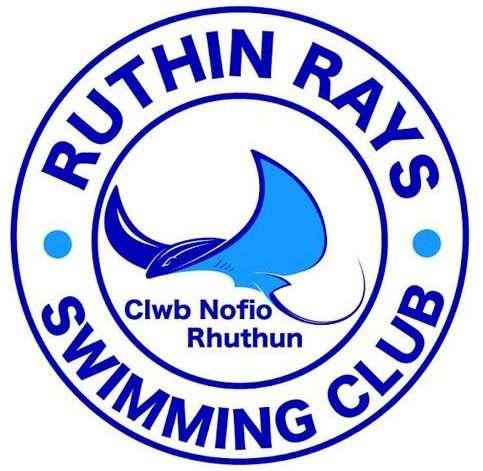 Clwb Nofio Rhuthun | Ruthin Swimming Club