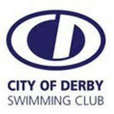 city of derby
